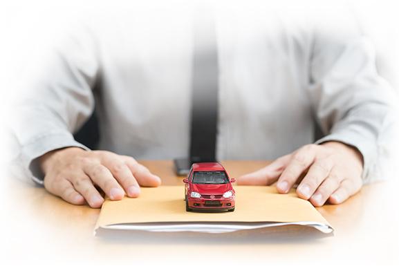 Оценка авто для залога сколько денег при покупке авто